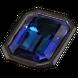 Cobalt Jewel inventory icon.png