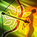 Deadlydraw passive skill icon.png