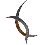Gemini Claw inventory icon.png