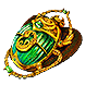 Gilded Elder Scarab inventory icon.png