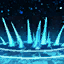 Ice Crash skill icon.png