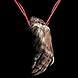 Monkey Paw Talisman inventory icon.png