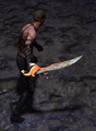 Razor of the Seventh Sun 3D.png