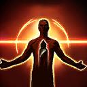 ShrugOff passive skill icon.png