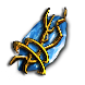 Stormbind inventory icon.png