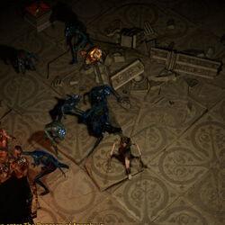 The Rasping Halls area screenshot.jpg