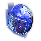 Arcane Shield inventory icon.png