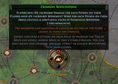 Atlas watchstone mods.png