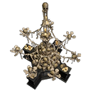 Bone Display inventory icon.png