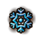 Cold tower icon.png