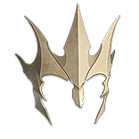 Eber's Unification inventory icon.png