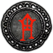 Foundry Map (Ritual) inventory icon.png