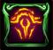 Headhunter status icon.png