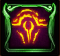 Headhunter status icon.png