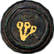 Lava Chamber Map (Synthesis) inventory icon.png
