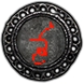 Overgrown Shrine Map (Ritual) inventory icon.png