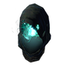 Spectre Hood inventory icon.png
