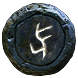 Tower Map (Atlas of Worlds) inventory icon.png