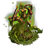 Verdant Throne inventory icon.png