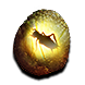 Vivid Weta Seed inventory icon.png