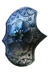 Vix Lunaris inventory icon.png