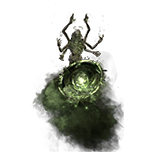 Abyss Core Portal Effect inventory icon.png