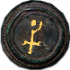 Arachnid Nest Map (Synthesis) inventory icon.png