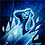 Brittle status icon.png