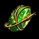 Cobra Lash inventory icon.png