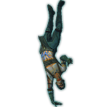 Dance - Shadow inventory icon.png