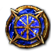 Increased Critical Strikes Support inventory icon.png