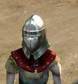 Itemskin Close Helmet Front.png