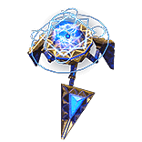 Miracle Golem Skin inventory icon.png