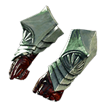 Pure Light Gloves inventory icon.png