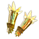 Radiant Gloves inventory icon.png
