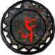 Tower Map (Betrayal) inventory icon.png