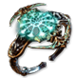 Astral Projector inventory icon.png