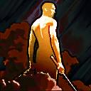BlindedAssult (Saboteur) passive skill icon.png