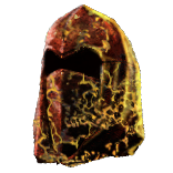 Cowl of the Thermophile inventory icon.png