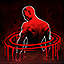 Flesh status icon.png