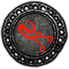 Fungal Hollow Map (Ritual) inventory icon.png