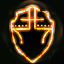 Impenetrable Shrine status icon.png