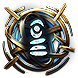 Maven's Invitation Glennach Cairns 5 inventory icon.png