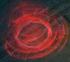 Enlarging Tempest ingame picture