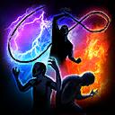 SecretOfAgony passive skill icon.png