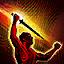 StrikeRangeNode passive skill icon.png