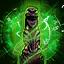 Totemandbrandattackspeed passive skill icon.png