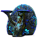 Tribute to the Goddess inventory icon.png
