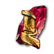 Ancestral Protector inventory icon.png