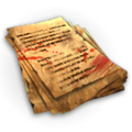 Bestel's Manuscript inventory icon.png